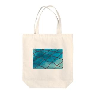 2021/05/12 Tote bags