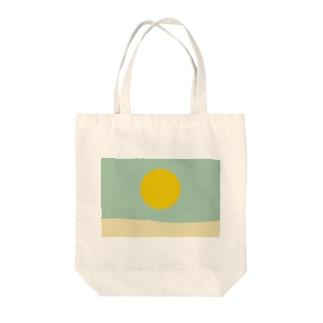 2021/05/13 Tote bags