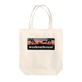 w2 Tote bags