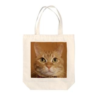 ☆太陽☆ Tote bags
