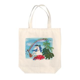 u198 Tote Bag
