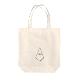 JERRY MASON Tote bags