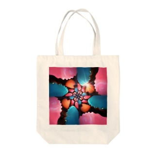 space cookies Tote bags