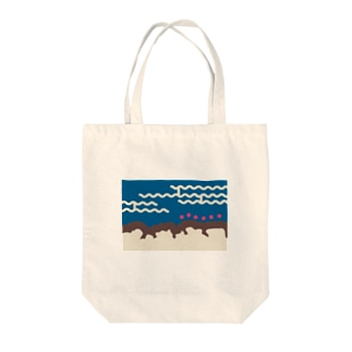 2021/05/14 Tote bags