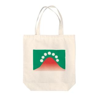 2021/05/15 Tote bags