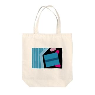 2021/05/16 Tote bags