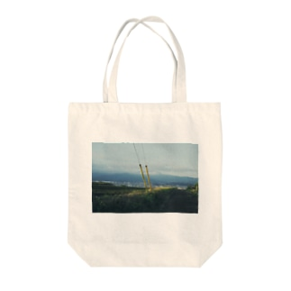 fig.002 Tote bags