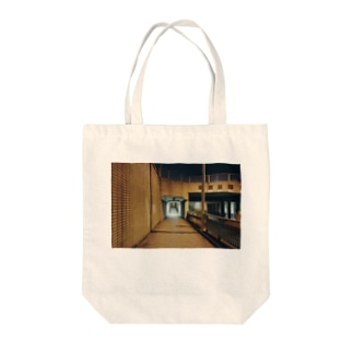 fig.006 Tote bags