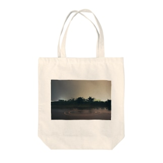 fig.007 Tote bags