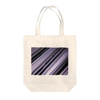 電子雑誌トルタル・ボールペン Tote bags
