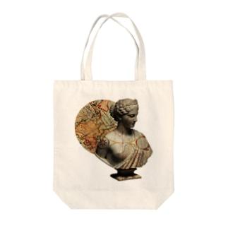 VVVVV_05 Tote bags