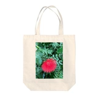レフア Tote bags