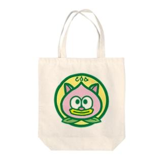 パ紋No.2956 きよみ Tote bags