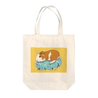 Lichtmuhleの2021 June Tote bags