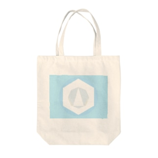 FPR 001 Tote bags