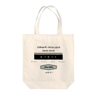 Tote Bag Tote bags