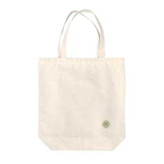 Kesalan Patharan Tote bags