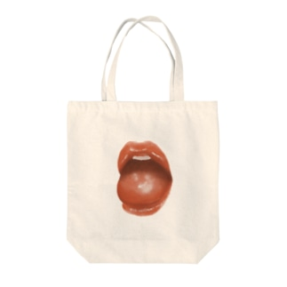 れ。 Tote bags