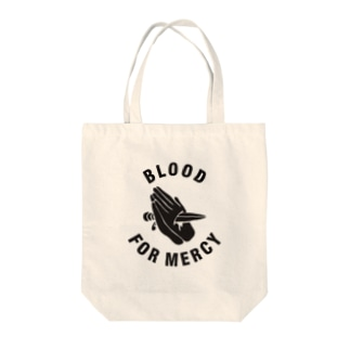 Yellow claw Tote bags