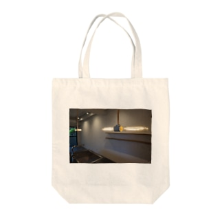test product Tote bags