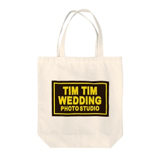 TimTim Tote bags