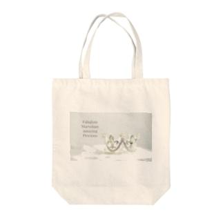 Fabulous Marvelous amazing Precious Tote bags