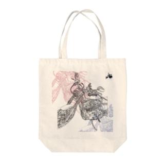 Shopping Harley Bag Tote bags