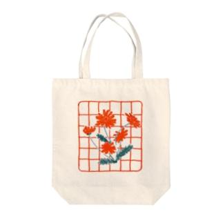 すてきな Tote bags