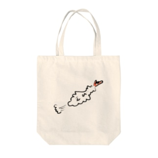 えび - EBI - Tote bags