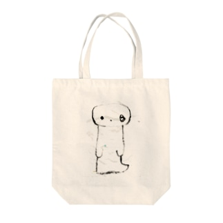pw Tote bags