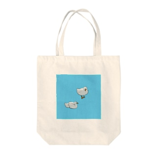 美 Tote Bag