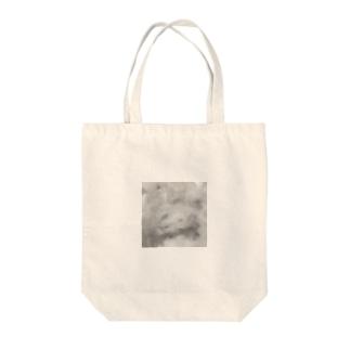 mmmmm Tote bags