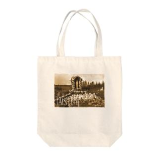 アイルランド2-taisteal-タシテル- Tote bags