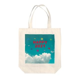 オリジナル Tote Bag