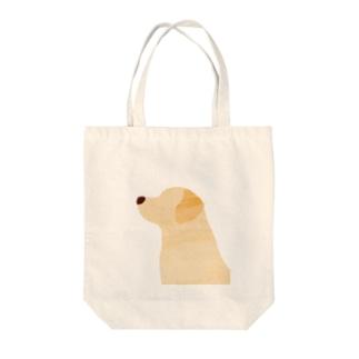 ラブラドール・レトリバー Tote Bag