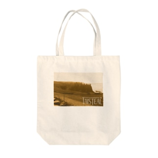 北アイルランド1-taisteal-タシテル-  Tote bags