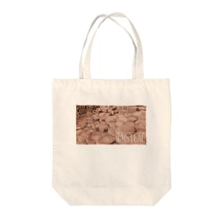 北アイルランド2-taisteal-タシテル- Tote bags