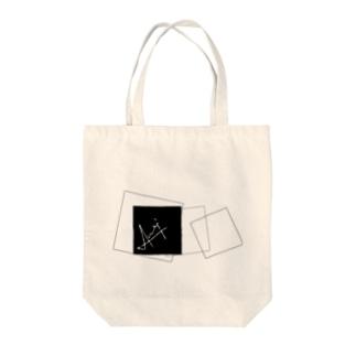 AnriOriginal  Tote bags