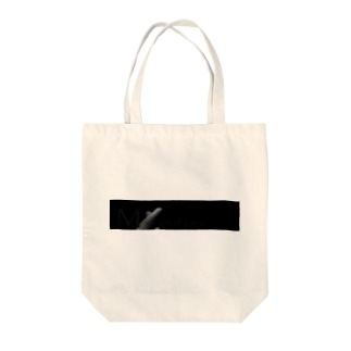 MAGICAL LIES Tote bags