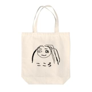 トートバッグ Tote bags
