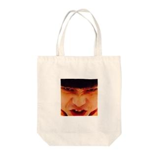 毎日寿司 Tote bags