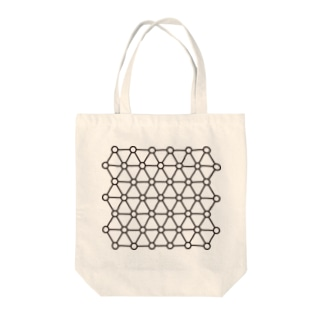World Element Tote bags