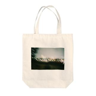 sakuran (nostalgia 02) Tote bags