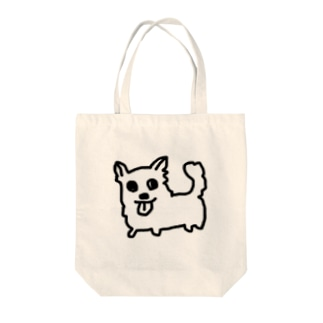 merci-marcy2 Tote bags