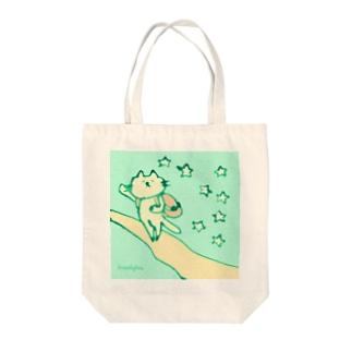 ★ほしさがし★ Tote bags