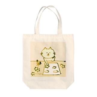 ★ほし創り★ Tote bags