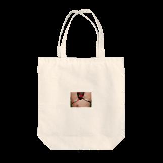 tollizowのペアブレスレット おすすめ 刻印 ブレスレット ペア シルバー Tote bags