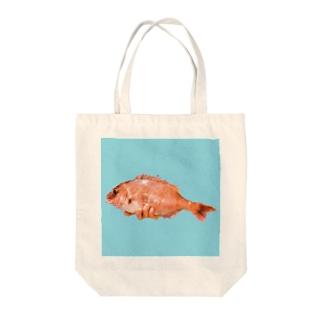 あの海へ帰りたい by Wanna&Co. Tote bags