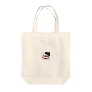 ペアブレスレット レザー 刻印無料 チタン製 ブレスレット イタリア本革 Tote bags