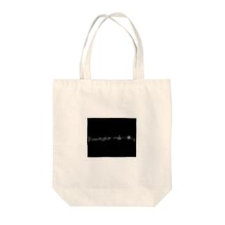 大阪 天王寺 1903 -第五回内国勧業博覧会- Tote bags